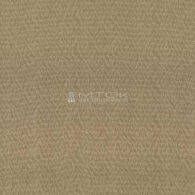 Гобелен, ткань жаккардовая Рогожка