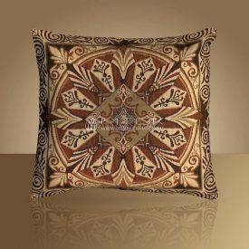 Декоративная наволочка, чехол из гобелена Эллада