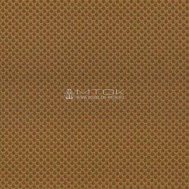 Гобелен, ткань жаккардовая Яблоки, компаньон к паровозикам