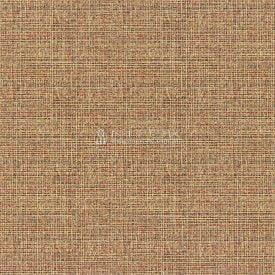 Жаккардовая ткань, гобелен Кантри