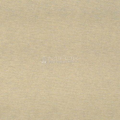 Гобелен, ткань жаккардовая Компаньон к Жемчужной лилии