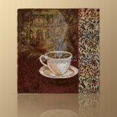 komplekt-salfetok-gobelenovyh-latte-i-kapuchino-c3783-02