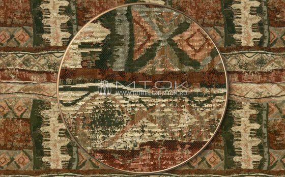 gobelen-zhakkardovaya-tkan-44_4032_4_r1