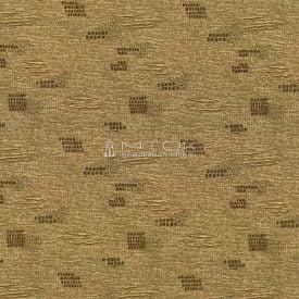 Гобелен, ткань жаккардовая Компаньон к печенью