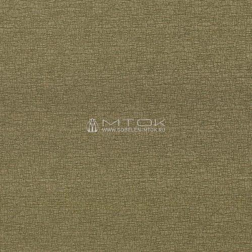 Гобелен, ткань жаккардовая Компаньон к пазлам