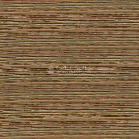 Жаккардовая ткань, гобелен Самба