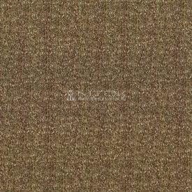 Ткань жаккардовая, гобелен Зерно