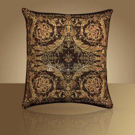 Декоративная наволочка, чехол из гобелена Людовик