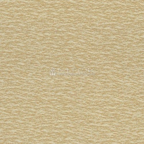 Жаккардовая ткань, гобелен Дюны