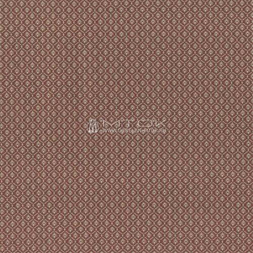 Жаккардовая ткань, гобелен Амелия