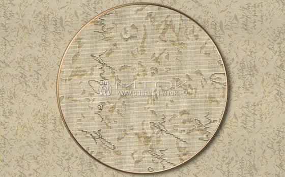 Ткань жаккардовая, гобелен Компаньон к Клеопатре