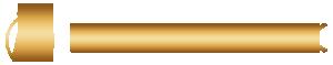 Интернет-магазин гобеленов «МТОК»