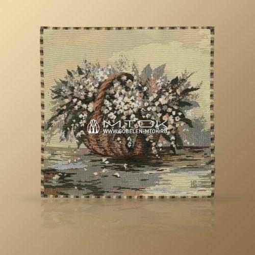 kartina-iz-gobelena-c-2750
