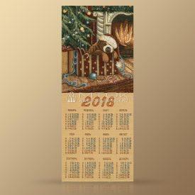 kalendar-iz-gobelena-na-2018-god-c-4383
