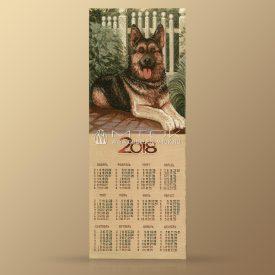 kalendar-iz-gobelena-na-2018-god-c-4424-01