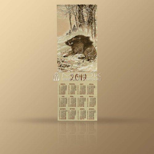 kalendar-iz-gobelena-na-2019-god-c-4463