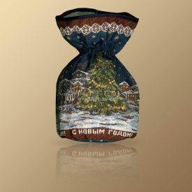 meshochek-novogodniy-iz-gobelena-c-2725