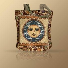 sumka-iz-gobelena-solnce-luna-c-3658-02