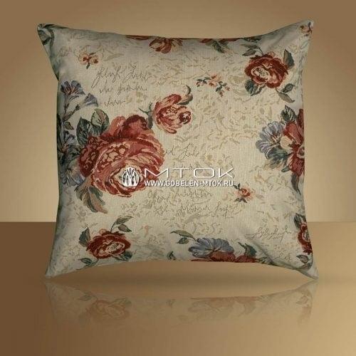 Чехол на подушку «Клеопатра»