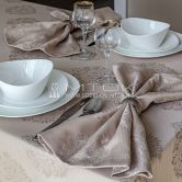 stolovy-tekstil-02
