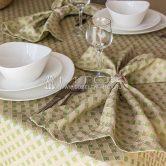 stolovy-tekstil-03