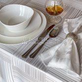 stolovy-tekstil-04