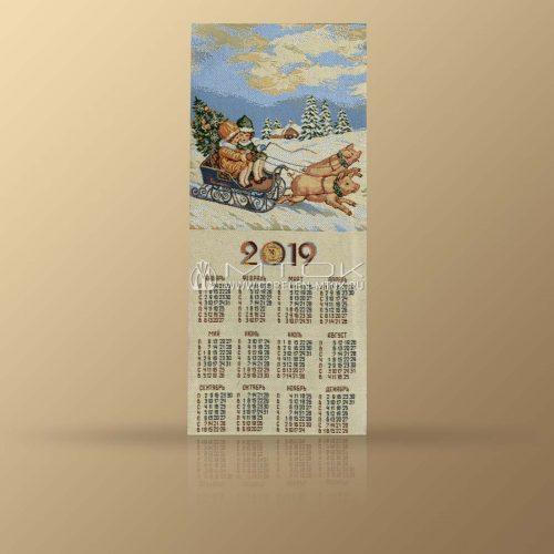 kalendar-iz-gobelena-na-2019-god-c-4464