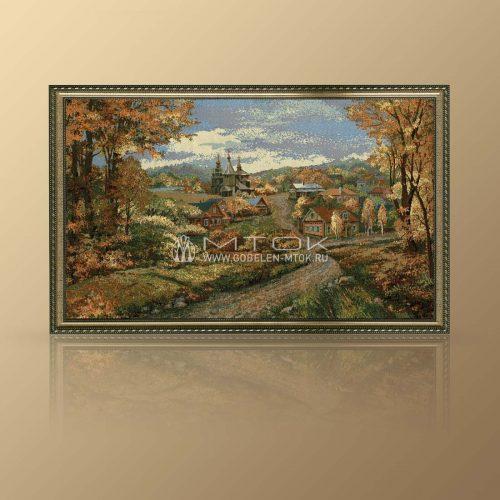 kartina-iz-gobelena-c-2845