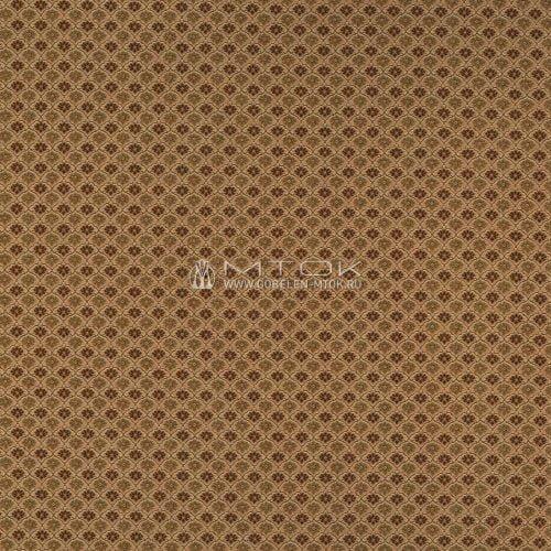 gobelen-zakkardovaya-tkan-10446524011
