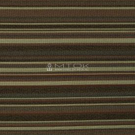 gobelen-zakkardovaya-tkan-10446563011