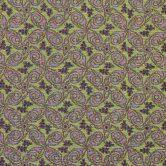 tkan-zhakkardovaya-lavanda-ornament-6655011
