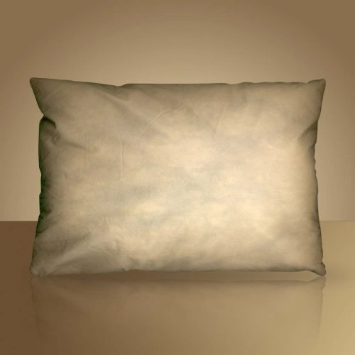 Подушка внутренняя