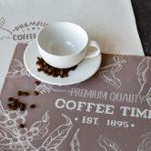 komplekt-salfetok-coffe-time-c-4736-02