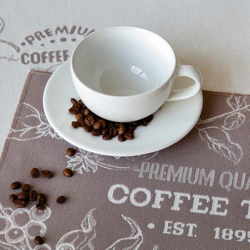 komplekt-salfetok-coffe-time-c-4736