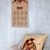 kalendar-iz-gobelena-2021-krasny-byk-02