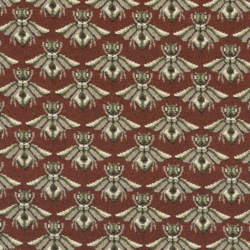 gobelen-muhi-10446615011