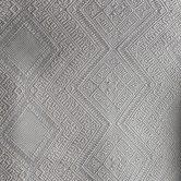 gobelen-teksturnyj-vostochnye-romby-103367740102-01