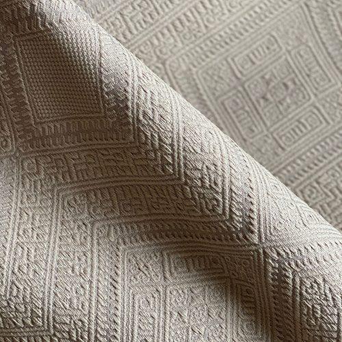 gobelen-teksturnyj-vostochnye-romby-103367740102-02