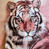 kalendar-na-2022-god-tigr-5091-02