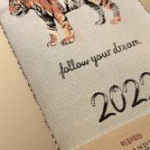 kalendar-na-2022-god-tigr-modern-5085-02