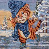 kalendar-na-2022-god-tigr-modern-5092-02