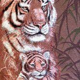 kalendar-na-2022-god-tigr-s-tigrenkom-5088-02