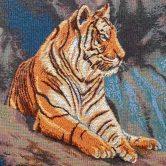kalendar-na-2022-god-tigr-v-gorah-5084-02