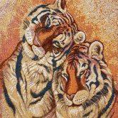 kalendar-na-2022-god-tigry-semya-big