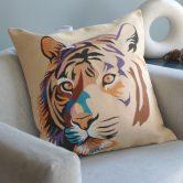 chehol-dekorativnyj-tigr-grafika-5021