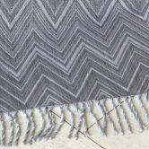pled-zigzag-4767-02